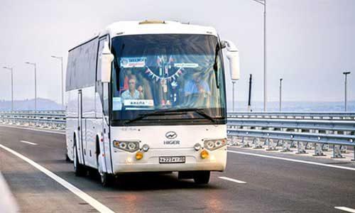 avtobus-krasnodar-krym