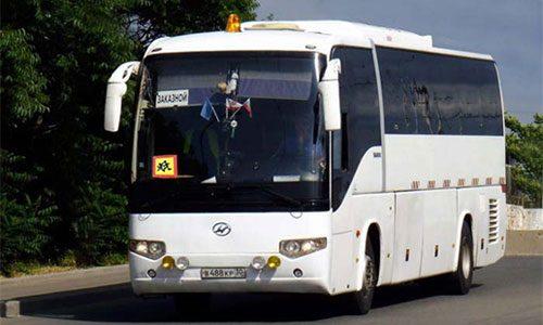 zakazat' mikroavtobus dlya perevozki shkol'nikov